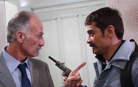 هوش سیاه,سریال هوش سیاه www.campfa.ir