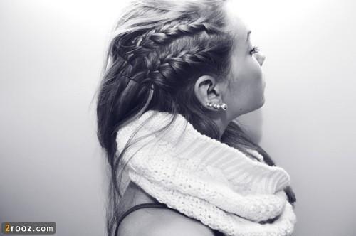 braid 038 150x150 عکس های جالب و دیدنی آموزش بافت مو های زنانه| wWw.CampFa.ir