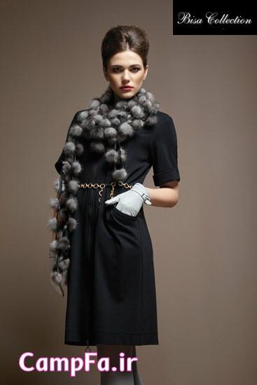 مدل مانتو ترکی 2014