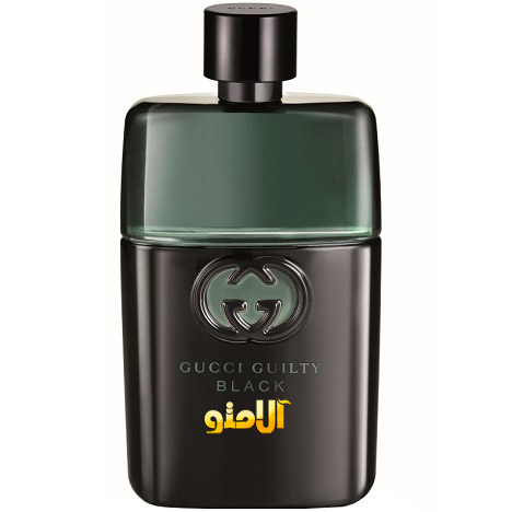 gucci_guilty_black_pour_homme_gucci