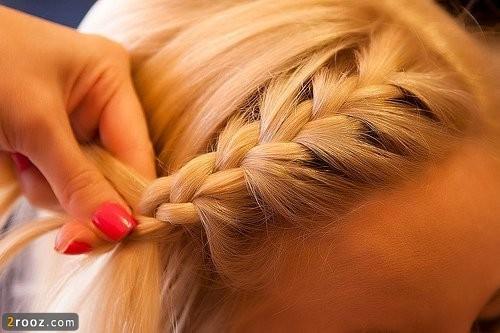braid 029 150x150 عکس های جالب و دیدنی آموزش بافت مو های زنانه| wWw.CampFa.ir