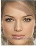 خوش چهره ترین زنان جهان + عکس| wWw.CampFa.ir