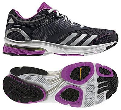 مدل کفش ورزشی آدیداس, کفش ورزشی زنانه آدیداس| wWw.CampFa.ir