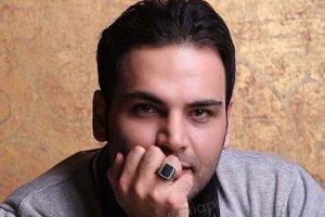 عکس هایی از جشن تولد احسان علیخانی