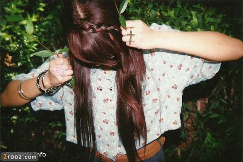 braid 036 150x150 عکس های جالب و دیدنی آموزش بافت مو های زنانه| wWw.CampFa.ir