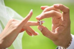 20 نکته مهم در تصمیم گیری برای ازدواج - www.campfa.ir