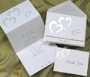 بهترین و جالب ترین متن های کارت عروسی www.campfa.ir