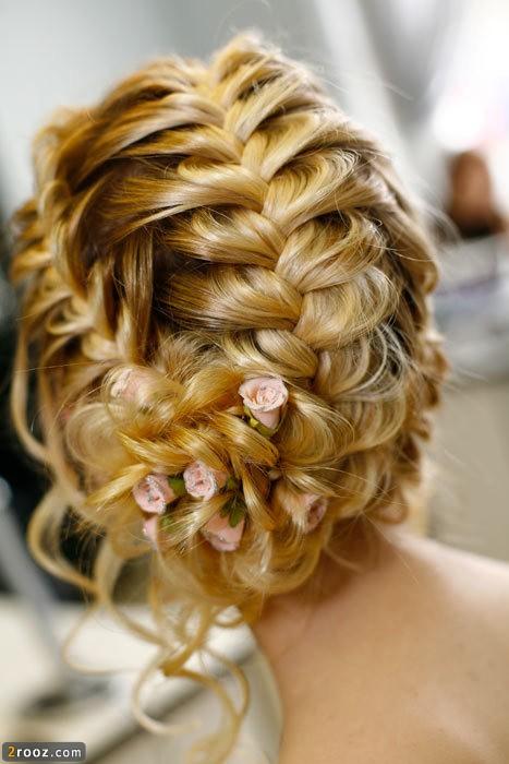 braid 021 150x150 عکس های جالب و دیدنی آموزش بافت مو های زنانه| wWw.CampFa.ir