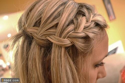 braid 055 150x150 عکس های جالب و دیدنی آموزش بافت مو های زنانه| wWw.CampFa.ir