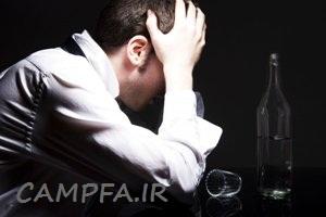 آنچه مردان باید در مورد عملکرد جنسی خود بدانند| www.campfa.ir
