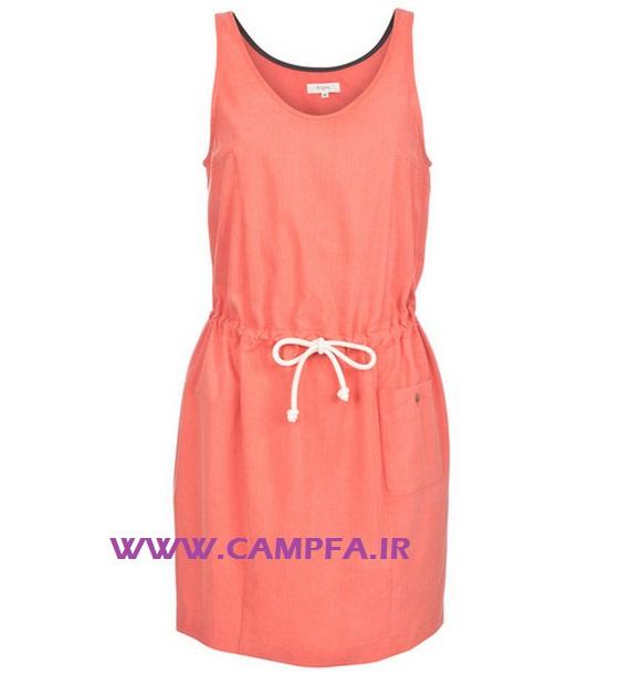 مدل لباس شب 2013 - WWW.campfa.ir