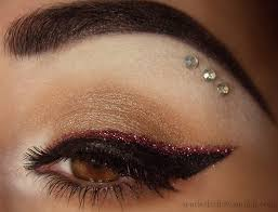 رنگ ابرو سال 2014 Eyebrow hair model, hair models, girls, female model, hair model, hair 2014, hair color 2014, eyebrow makeup 2014, painted in 2014, 93 in color, hair color 2014, hair color 2014, eyebrow model photos 2014