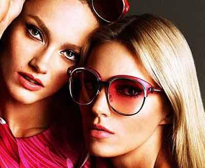 عینک آفتابی,مدل عینک آفتابی زنانه 92