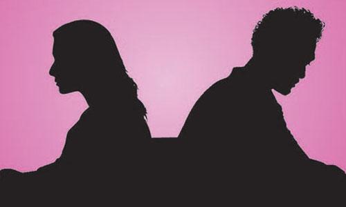 عکس های عاشقانه جدایی اردیبهشت 92