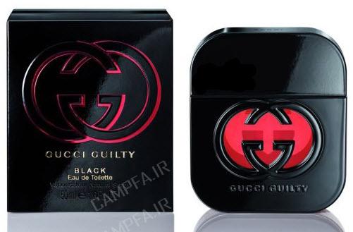 www.campfa.ir Gucci-Guilty-Black-Pour-Femme1