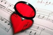 تست میزان سنجش عشق و علاقه www.campfa.ir