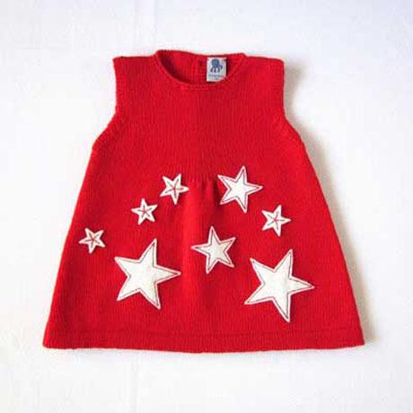 مدل جدید لباس های بافتنی کودکان| wWw.CampFa.ir