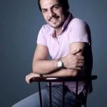 عکس های عباس غزالی + بیوگرافی عباس غزالی