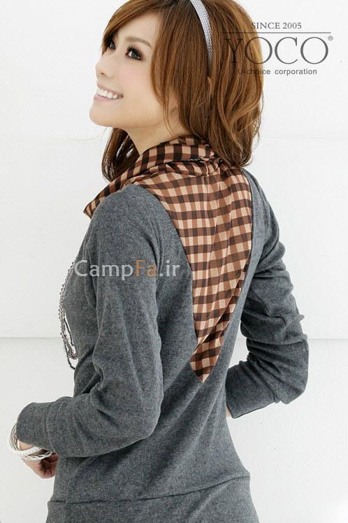 مدل لباس کوتاه 2013| wWw.CampFa.ir