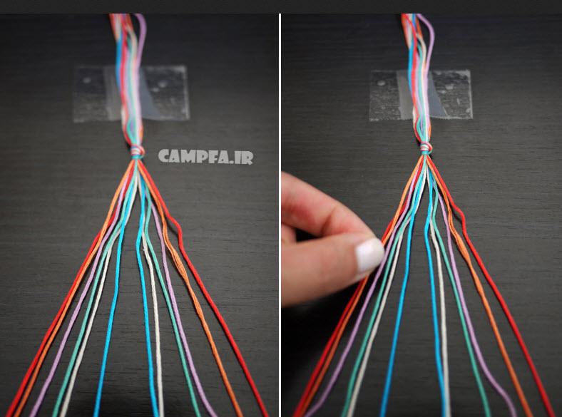 سری جدید النگوهای فوق العاده شیک و جذاب 2013| wWw.CampFa.ir