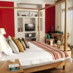 مدل های ساده دکوراسیون داخلی منزل 2013