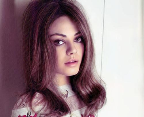 زیبا ترین دختر جهان,قشنگ ترین دختر جهان,زن,دختر زیبا