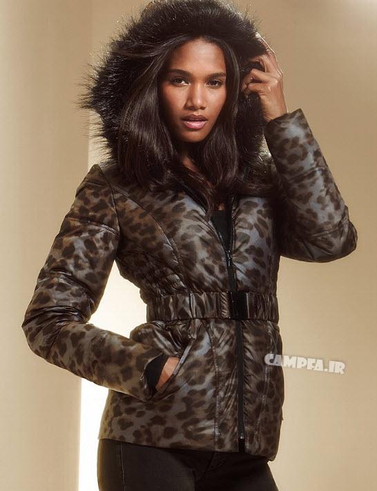 WwW.campfa.ir | مدل های جدید کت های زنانه ویکتوریا سکرت ۲۰۱۳