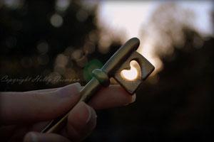جملات دوست داشتن,سرگرمی,اگر کسی را دوست داری
