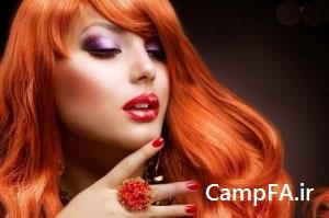بهترین پایه برای آرایش چیست؟ | www.campfa.ir