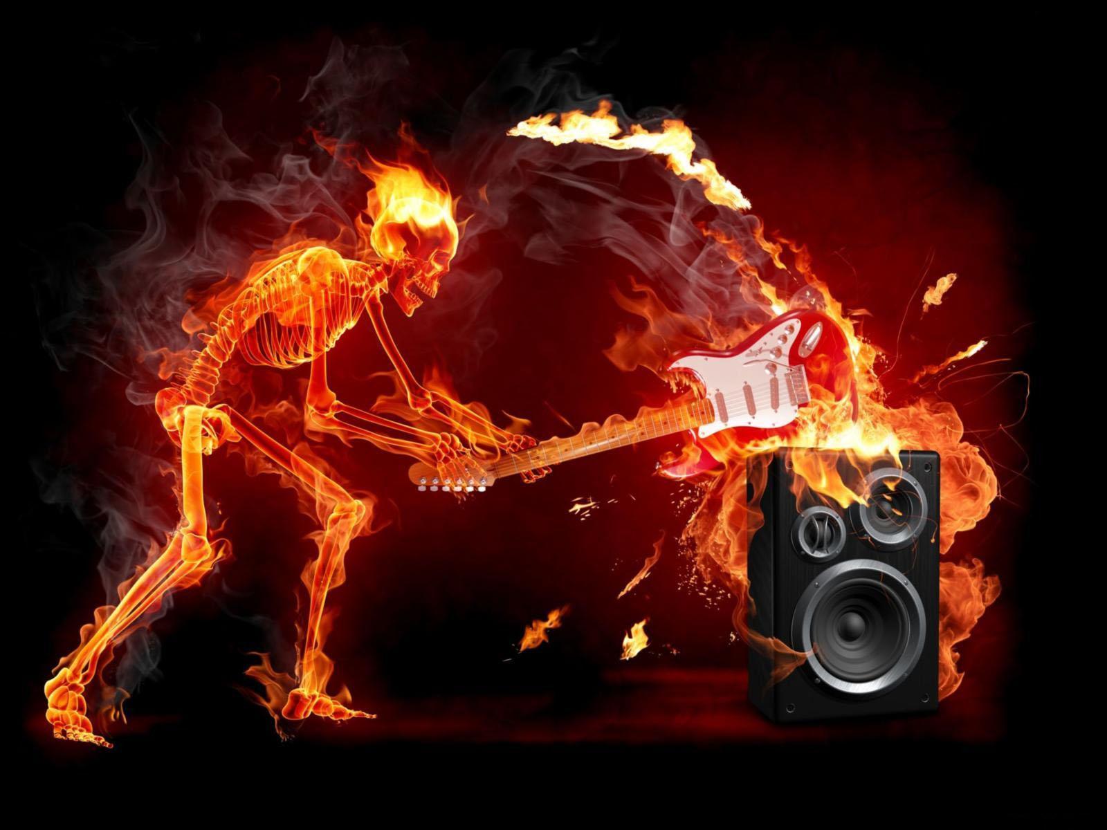 آتش| wWw.CampFa.Ir