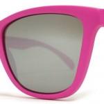 مدل جدید عینک زنانه 2013