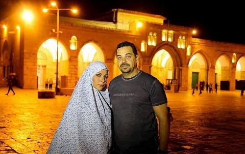 عکس اصاله خواننده سوری عکس با حال از خواننده های زن عکس خواننده های زن با حجاب عکس زنان چادری خواننده عکس های خواننده های معروف سوریه عکس های خوانندگان زن عربی عکس های زن های با حجاب خواننده عکس های لو رفته خواننده های زن