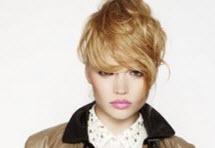 حقایقی تلخ از دختران نوجوان در دنیای مدلینگ +عکس