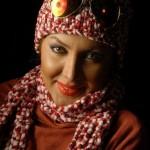 جدید ترین عکس های لیلا اوتادی – سری 1