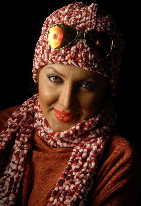 آرین تصویر | بزرگترین مرجع عکس در ایران