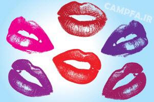 با کمک حرکات لب فرد مقابلتان، او را بشناسید و مچش را بگیرید! - www.campfa.ir