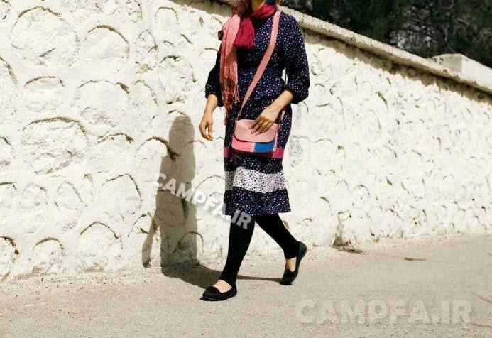 CAMPFA.IR مدل مانتو دخترانه 2013