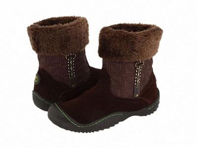 کفش بوت,کفش زنانه,کفش دخترانه,مدل کفش,لباس زنانه| wWw.CampFa.ir