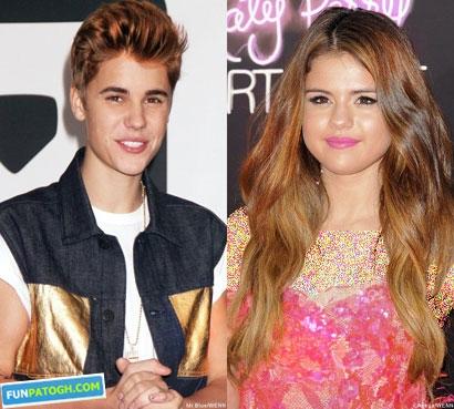 مشهورترین جدایی های ستارگان معروف در سال 2012
