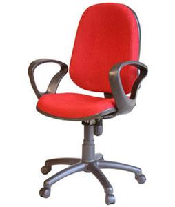 کارمندان پشت صندلی چرخان ننشینند ! www.campfa.ir