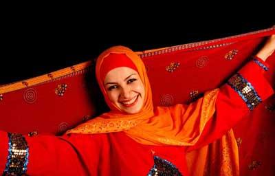 خاله شادونه,ملیکا زارعی,بیوگرافی ملیکا زارعی,زندگینامه ملیکا زارعی