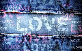دل نوشته های عاشقانه احساسی و کلاسیک جدید www.campfa.ir