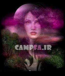 اس ام اس های تنهایی ! _ www.campfa.ir