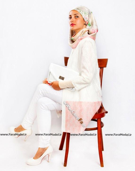 مدل مانتو اسلامی 2013| wWw.CampFa.ir