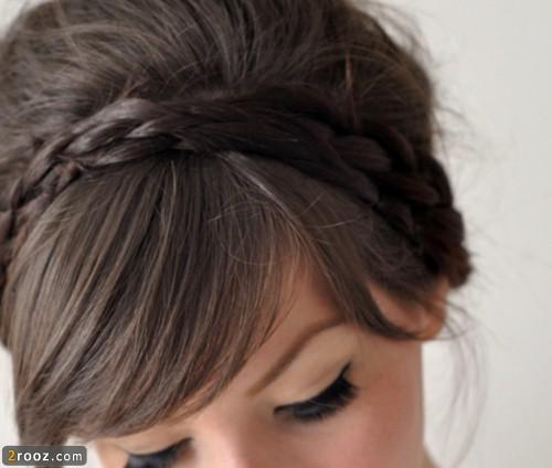 braid 037 150x150 عکس های جالب و دیدنی آموزش بافت مو های زنانه| wWw.CampFa.ir