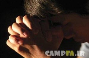 داستانهای مستهجن وبلاگ نویس ۱۴ ساله| www.campfa.ir
