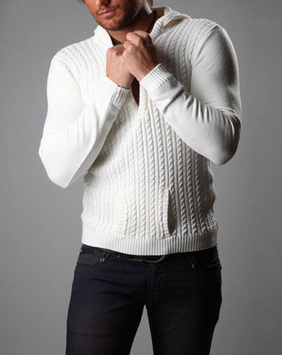 b s 2013 5 مدل سویشرت و پلیور مردانه 2013