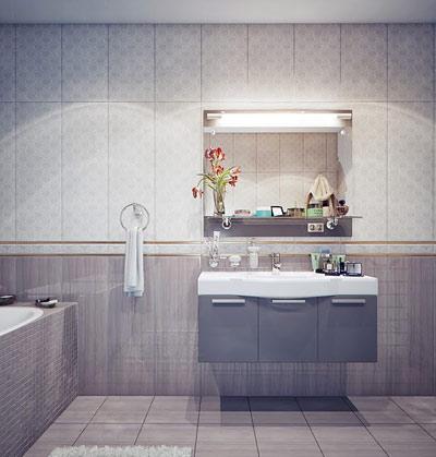 مدل های سرویس بهداشتی www.campfa.ir