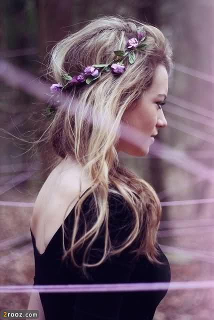 braid 035 150x150 عکس های جالب و دیدنی آموزش بافت مو های زنانه| wWw.CampFa.ir