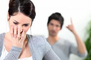 شایع ترین شکایت جنسی زنانه را بشناسید